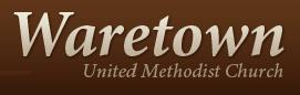 Waretown United Methodist Church
