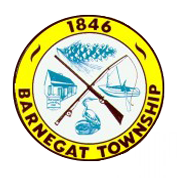 Barnegat Twp. Recreation Dept.