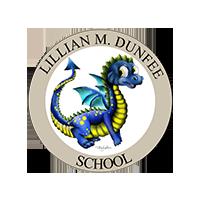 Dunfee Elementary School