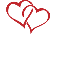 Hearts of Mercy